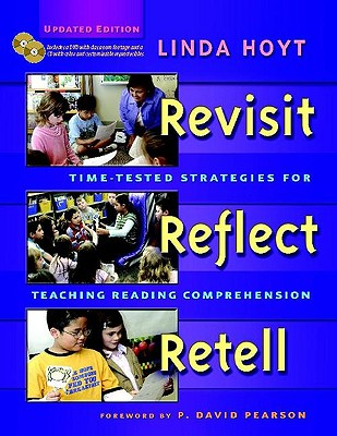 Revisit, Reflect, Retell By Hoyt, Linda/ Pearson, David (FRW)